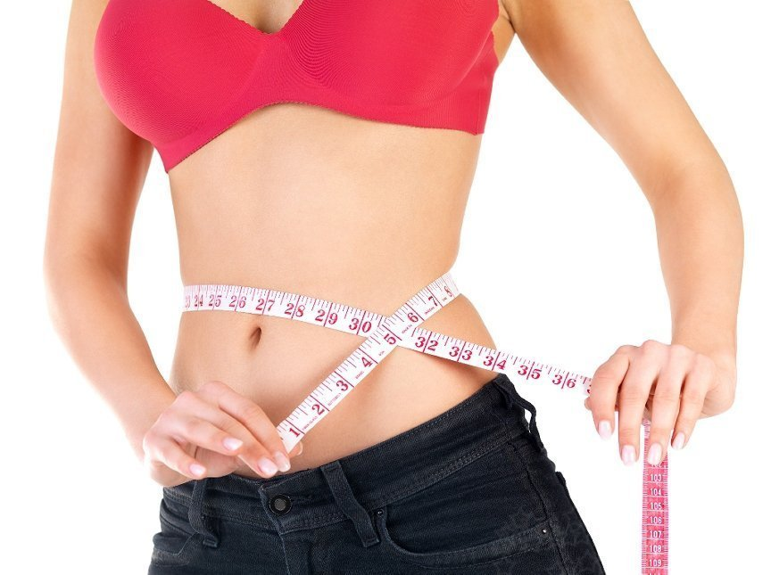 Weight Loss Program Hypnosis